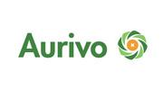 Aurivo Co-operative