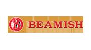 Beamish Brewery