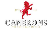Camerons Brewery