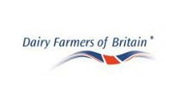 Dairy Farmers of Britain logo