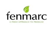 Fenmarc Produce