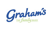 Graham's Dairies