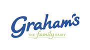 Graham's Dairies