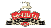 McMullen Brewery