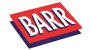 A G Barr