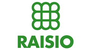 Raisio Chemicals